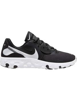 NIKE RENEW LUCENT 2 MEN'S SHOE