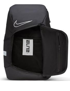 MOCHILA NIKE ELITE PRO SMALL BASKETBALL 26 LITROS