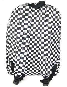 MOCHILA VANS OLD SKOOL III BACKPACK