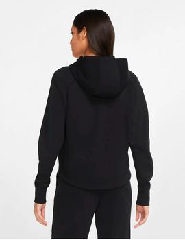 CHAQUETA NIKE SPORTSWEAR TECH FLEECE WINDRUN