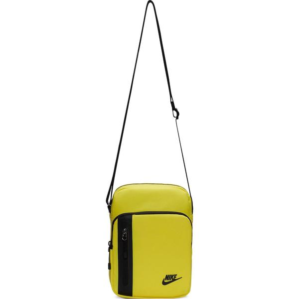 BANDOLERA NIKE TECH CROSS-BODY BAG