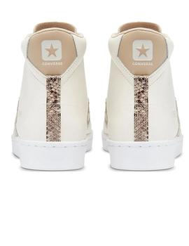 CONVERSE PRO LEATHER, MUJER