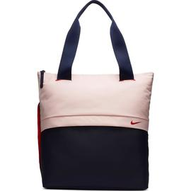 BOLSA NIKE RADIATE WOMEN'S TRAINING TOTE