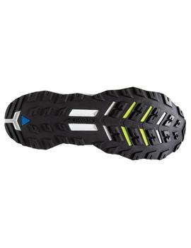 BROOKS DIVIDE 2, ZAPATILLA TRAIL RUNNING