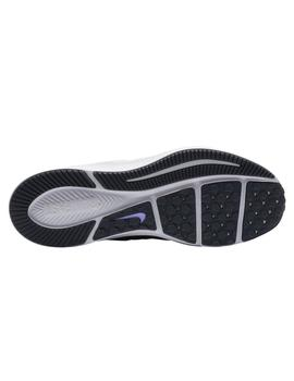NIKE STAR RUNNER 2 JUNIOR' RUNNING