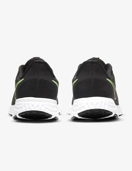 NIKE REVOLUTION 5 MEN'S RUNNING SHO