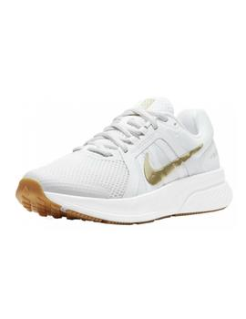 NIKE RUN SWIFT 2 WOMEN'S RUNNING SH