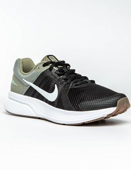 NIKE RUN SWIFT 2 MEN'S RUNNING SHOE