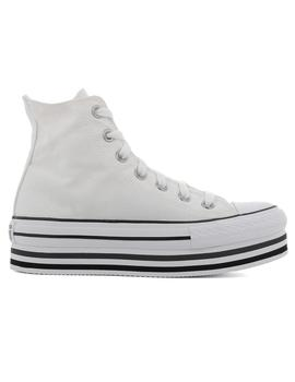 CONVERSE CHUCK TAYLOR ALL STAR EVA LIFT
