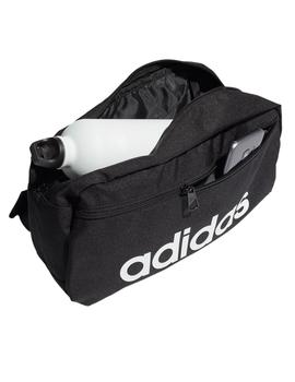 NECESER ADIDAS LINEAR X-BODY, NEGRO