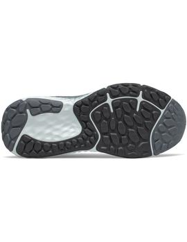 NEW BALANCE FRESH FOAM EVOZ NEGRA, RUNNING