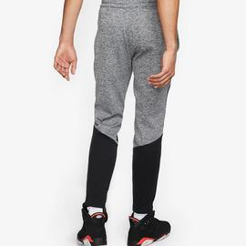 JORDAN 23  PANTALON ALPHA THERMA MEN'S FLEECE