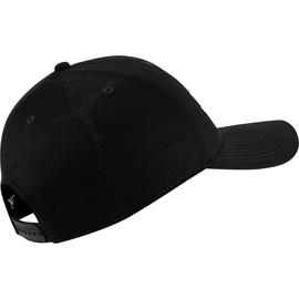 GORRA JORDAN LEGACY91 JUMPMAN AIR HAT