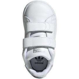 ZAPATILLA ADIDAS STAN SMITH CF I BEBE