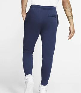 PANTALON LARGO NIKE SPORTSWEAR CLUB