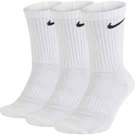 PACK 3 UNIDADES CALCETINES NIKE EVERYDAY TRAINING