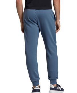 PANTALON LARGO DE CHANDAL ADIDAS