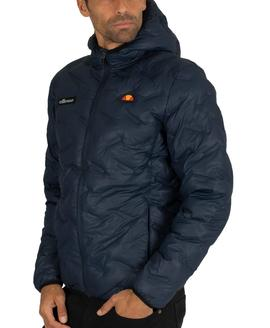 CAZADORA ELLESE STANNETTI PADDED JACKET