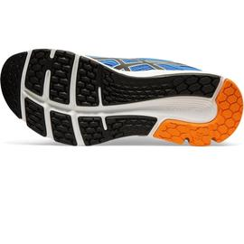 ZAPATILLA RUNNING ASICS GEL-PULSE 11