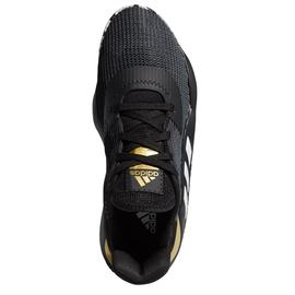 ZAPATILLA BASKET ADIDAS PRO BOUNCE 2019 LOW