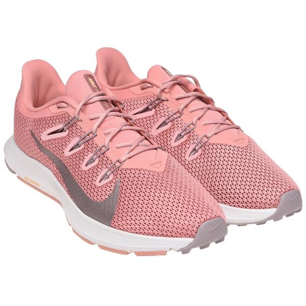 ZAPATILLA RUNNING MUJER NIKE QUEST 2