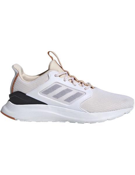 zapatillas runner mujer adidas