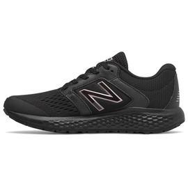 new balance 520 v5 hombre