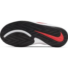 ZAPATILLA BALONCESTO NIKE TEAM HUSTLE QUICK 2