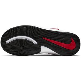 ZAPATILLA NIKE TEAM HUSTLE QUICK 2 LITTLE