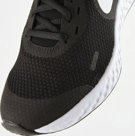 ZAPATILLA RUNNING NIKE REVOLUTION 5 BIG