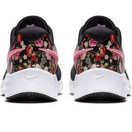 nike flores zapatillas