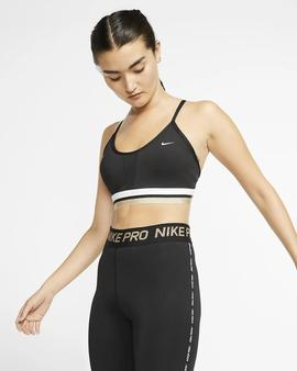 SUJETADOR NIKE INDY WOMEN'S LIGHT SUPPORT SPO