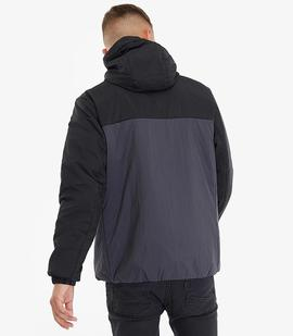 CANGURO NIKE SPORTSWEAR SYNTHETIC-FILL MEN'