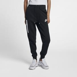 Pantalones Nike Mujer Negro Hombre Mujer Ninos Envio Gratis Y Entrega Rapida Ahorros Garantizados Y Stock Permanente
