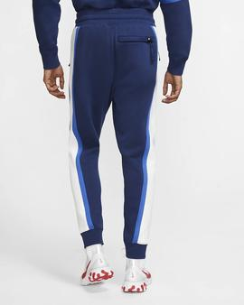 PANTALON CHANDAL NIKE AIR MEN'S FLEECE PANTS