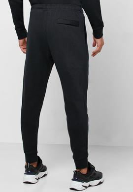 PANTALON DE CHANDAL NIKE, JDI JGGR BB METALLIC