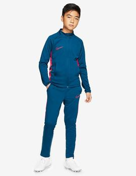 CHANDAL NIKE DRI-FIT ACADEMY BIG KIDS' SOCC