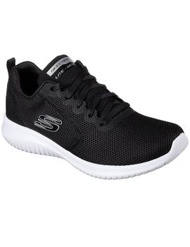 ZAPATILLA SKECHERS ULTRA FLEX -FREE SPIRITS