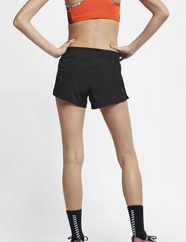 NIKE WOMEN'S 10K RUNNING SHORTS