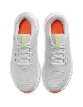 ZAPATILLA RUNNING NIKE REVOLUTION 5 WOMEN'S