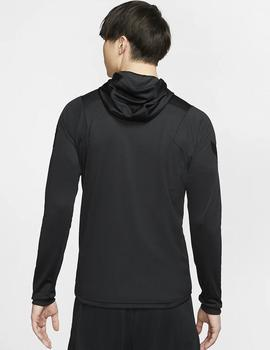 CHAQUETA NIKE DRI-FIT STRIKE MEN'S SOCCER JA