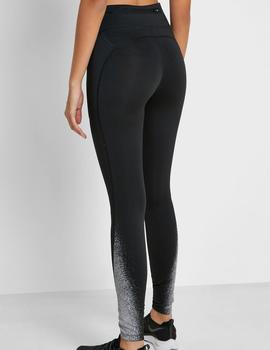 MALLA NIKE FAST WOMEN'S RUNNING TIGHTS