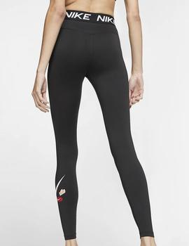 MALLA LARGA NIKE ONE WOMEN'S TIGHTS
