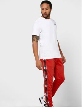 PANTALON LARGO NIKE SPORTSWEAR JDI MEN'S