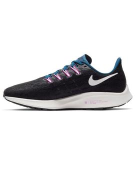 NIKE AIR ZOOM PEGASUS 36 WOMEN'S RU