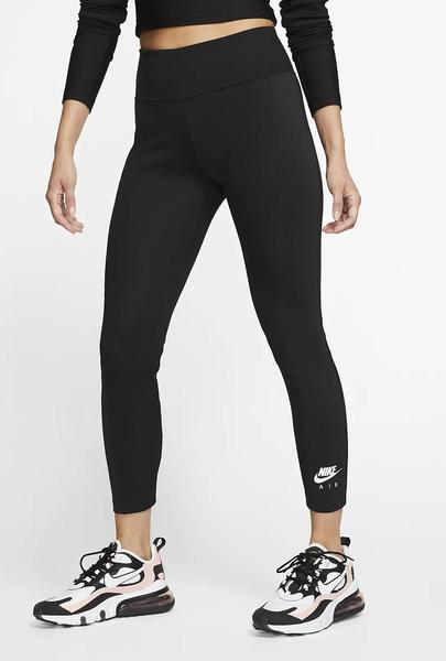MALLA NIKE AIR WOMEN'S 7/8 LEGGINGS