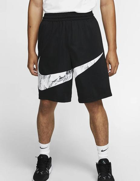 SHORT NIKE DRI-FIT HBR MEN'S BASKETBALL S