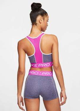TOP NIKE PRO DRI-FIT WOMEN'S TANK