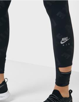 MALLA NIKE AIR WOMEN'S 7/8 RUNNING TIGHTS