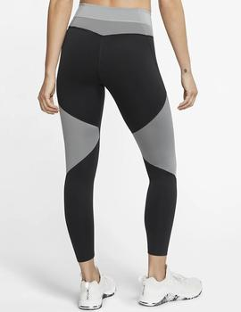 MALLA NIKE ONE WOMEN'S 7/8 TIGHTS